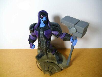 Ronan Disney Infinity 2.0 Marvel Guardians of the galaxy Figure - Save £2 Multib
