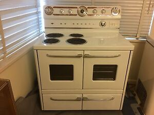St George Oven Ovens Gumtree Australia Free Local