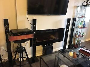 Home Theatre System SALE
