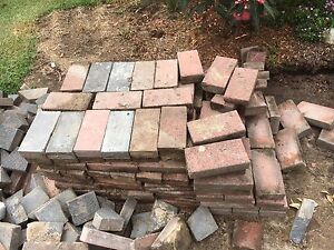 Pavers Barden Ridge Sutherland Area Preview
