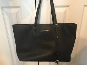 Michael Kors Laptop/Book Bag