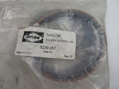Taylor Forklift 5239-057 Seal Kit