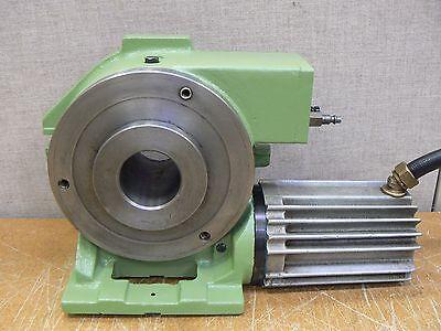Yuasa Pdx-802 9 Pin Indexer