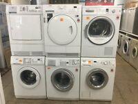 Waschmaschinen mit 1 Jahr Garantie ab 189 €!Lieferservice! Innenstadt - Köln Altstadt Vorschau