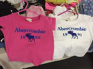 Assorted baby toddler items Medindie Walkerville Area Preview