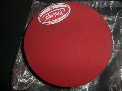 Prologix Practice Drum Pad