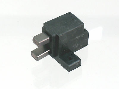 Relais Lichtmaschine LADA Niva 1600 Art 2101-3702600