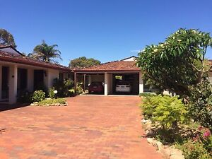 2 bedroom Villa for rent Bicton Melville Area Preview