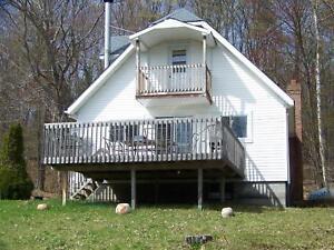 Maison - à vendre - Saint-Calixte - 19311332