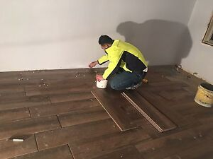 Licensed Tiler- Malaysia Tiler with 20 years experience Sylvania Sutherland Area Preview
