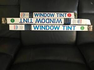 Window Tint Caringbah Sutherland Area Preview