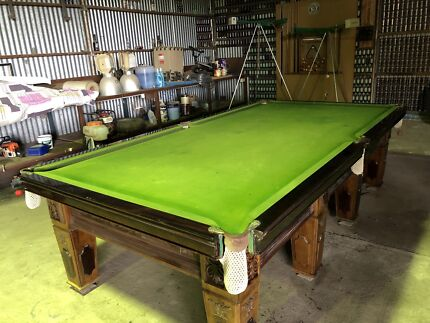 Olio Professional Series Pool Table Modern Coffee Tables And - Olio pool table