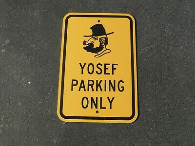 Yosef App State Appalachian State Street DOT reflective Street (Reflection Apps)