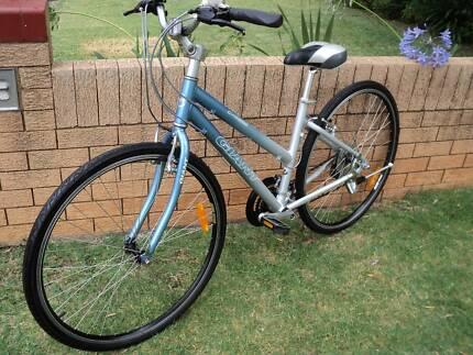 Giant Cypress Ladies Bike Gumtree Australia Free Local Classifieds