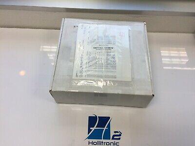 Strasbaugh O-ring Kit Carrier Viprr Iv Socket