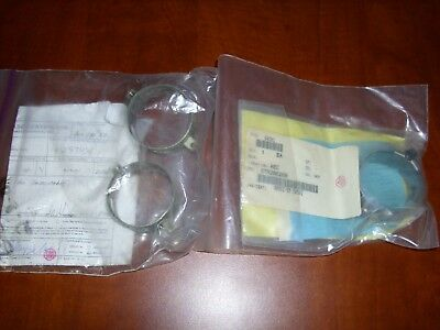 Airbus Helicopter TIGHT CLAMPS BA502, alt P/N MS28042-1A