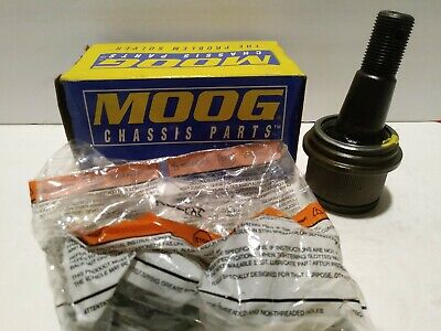 Lower Ball Joint K7397 Moog