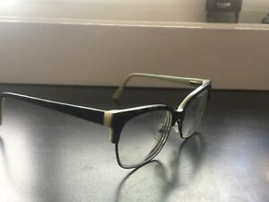 Model Frames  250 or OBO