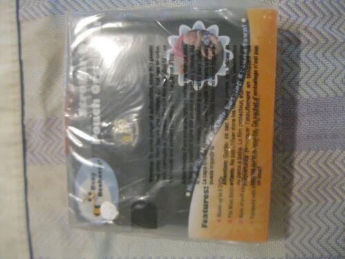 Stroller Pouch Organizer For DVD Player & Discs, Baby Beehavin