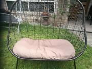Garden seat Cooroy Noosa Area Preview