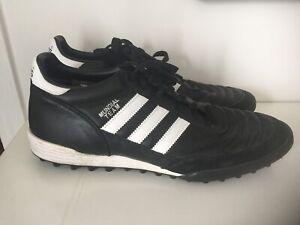 promo code ce0b5 92401 Adidas Copa Mundial US12
