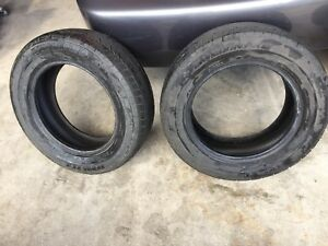 185 R14 Tires Buy Or Sell Used Or New Car Parts Tires Rims In