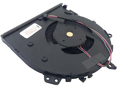 Lüfter Kühler FAN für Asus VivoBook 15 A512FB-EJ285T, 15 A512FB-BR053T
