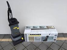 Karcher scrubber drier cleaner BR30/4 Noranda Bayswater Area Preview
