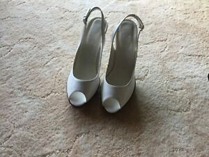 9b0e90c796 tony bianco heels   Gumtree Australia Free Local Classifieds   Page 8