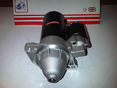 NEUTEIL Anlasser JAGUAR XJ XJSC Convertible 3.6 0001110011