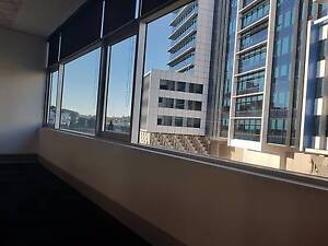 Casual Desks $330 plus GST per month Shared w/ Investment Office! Newstead Brisbane North East Preview