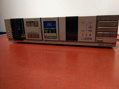JVC KD-D55//KD-W7//TD-W301        TT-49   FLAT BELT