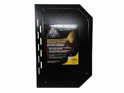 Side Shelf for Pit Boss Pro Series Grills, PS1-SHELF 1 Side Shelf