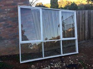 FREE Windows and Doors Aberfeldie Moonee Valley Preview