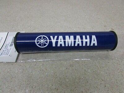 Factory Effex Yamaha 10