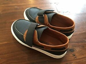 Kids Shoes Boys size 11, aged 4-6yrs Freshwater Manly Area Preview