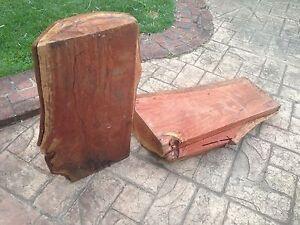 Slab Furniture Strathpine Pine Rivers Area Preview