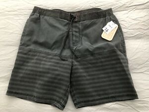1fc99e4f9e Men's 2XL draw string shorts | Swimwear | Gumtree Australia Lake ...