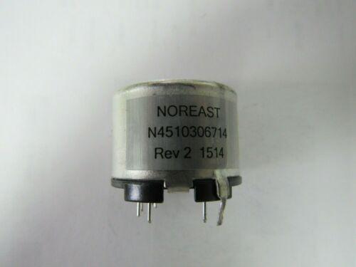 NOREAST N4510306714 REV 2 1514