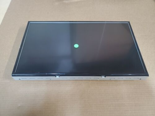 "Bally Alpha Pro 2 22"" LCD Touchscreen"