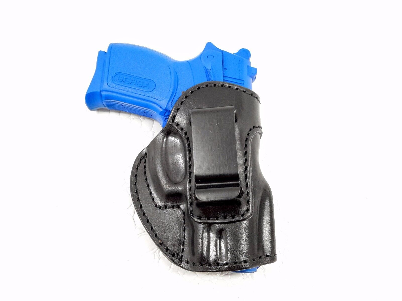 IWB Inside the Waistband holster for Smith & Wesson M&P Shie