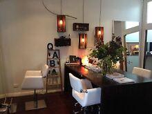 Hair & beauty salon for sale Castlemaine Mount Alexander Area Preview