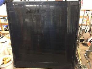 Retrax Retractable Bed box cover for Honda Ridgeline