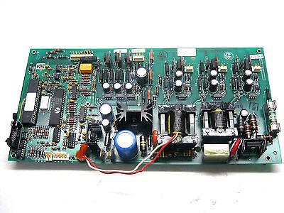 Used Allen Bradley 151087 Pc Board Spare Kit 151136