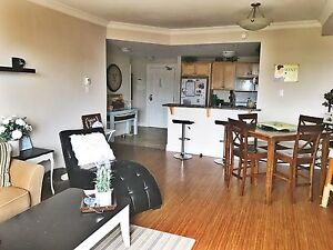 2 Bedroom / 2 Full Bathroom Apartment - Main Ave Halifax