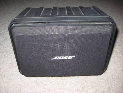 Bose VS100 Centre Speaker