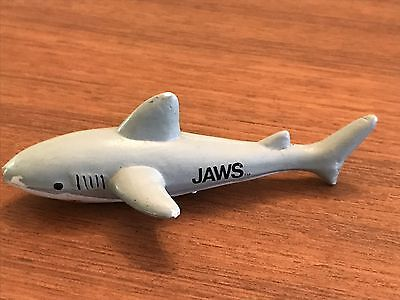Vintage Jaws Universal Studios Pen 1975   Missing Ball Point  Approx 5 5 In Long