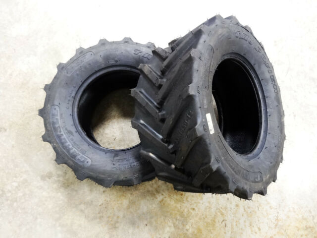 Carlisle Tru Power Lawn Garden Tire 23x10 50 12 Ebay