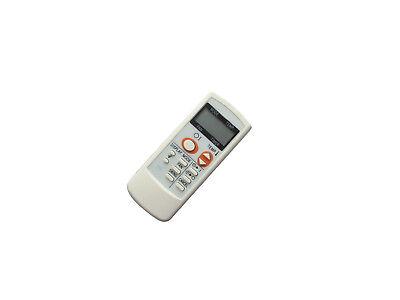 Remote Control For Sharp CV-PD13PX CRMC-A561JBEZ AH-PN19 Room AC Air Conditioner