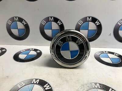 Silver Chrome 116d Rear Boot Badge Emblem Number Letter Compatible For 1 Series F20 F21 F52 F40